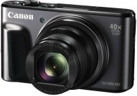 Canon Power Shot SX720 HS
