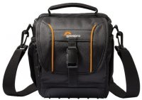 Сумка Lowepro Adventura SH 140 II
