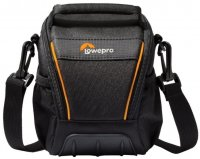 Сумка Lowepro Adventura SH100 II
