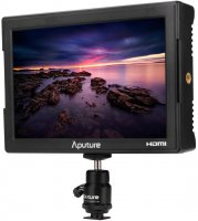 "Aputure V-Screen VS-5  (7"" PRO Multifunctional Monitor)"
